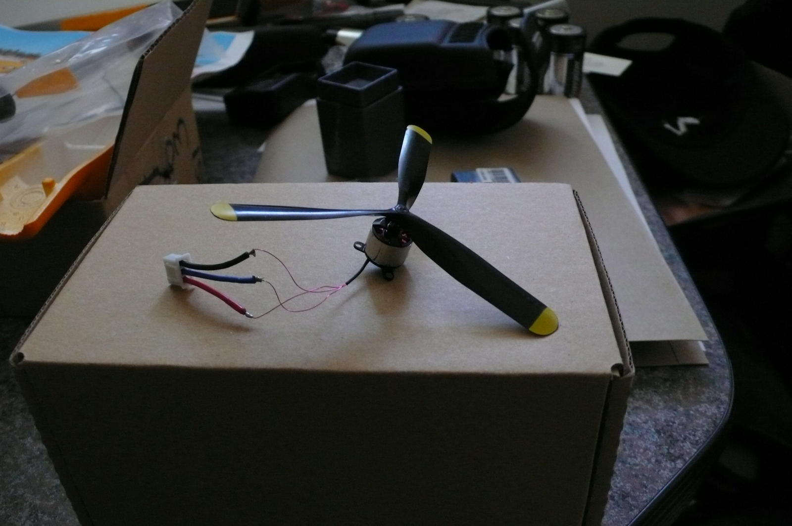 Name: aP1000666.jpg