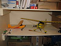 Name: IMG_0001_10.jpg