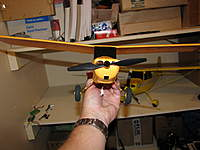 Name: IMG_0004_1.jpg
