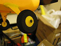 Name: IMG_0006_1.jpg