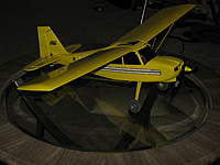 Name: IMG_2918.jpg