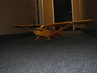 Name: IMG_3012.jpg
