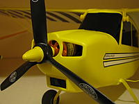 Name: IMG_3650.jpg