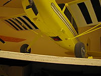 Name: IMG_3649.jpg