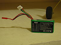 Name: IMG_3651.jpg