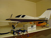 Name: IMG_0002.jpg