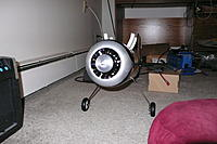 Name: P1000552.jpg