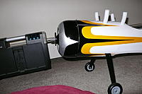 Name: P1000555.jpg