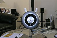 Name: P1000559.jpg