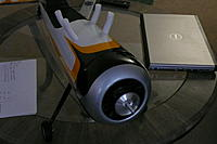 Name: P1000567.jpg