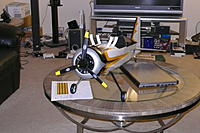 Name: P1000569.jpg