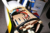 Name: P1000585.jpg