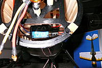 Name: P1000587.jpg