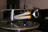 Name: P1000592.jpg