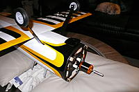 Name: P1000597.jpg