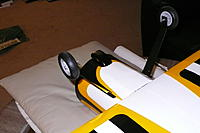Name: P1000599.jpg