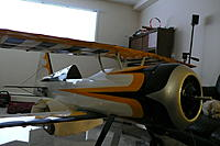 Name: P1000605.jpg