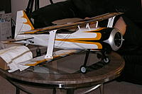 Name: P1000615.jpg