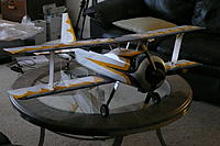 Name: P1000616.jpg