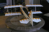 Name: P1000618.jpg