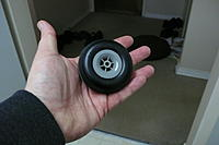 Name: P1000634.jpg