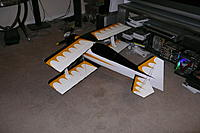 Name: P1000637.jpg