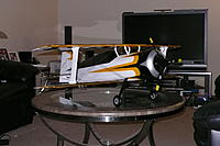 Name: P1000639.jpg