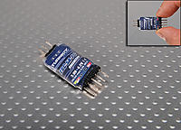 Name: T5A-1S.jpg