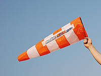 Windsock[1].jpg