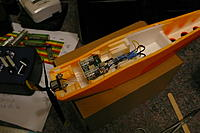 Name: aP1000671.jpg
