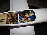 Name: lancair1a.jpg