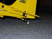 Name: P1000721.jpg