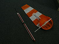 Name: P1000729.jpg
