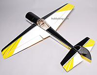 Name: YAK55EPB2.jpg