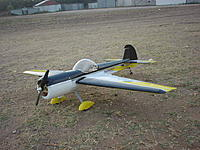 Name: DSC07578.jpg