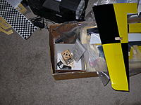 Name: P1000755.jpg