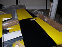 Name: P1000756.jpg