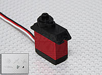 Name: HD1810MGDigservos.jpg