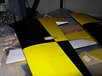 Name: P1000757.jpg