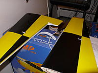 Name: P1000762.jpg