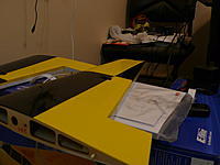 Name: P1000764.jpg