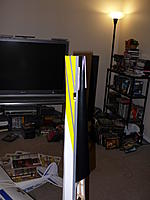 Name: P1000769.jpg