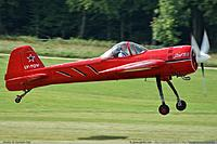 Name: yak55_ly-toy_kp.jpg