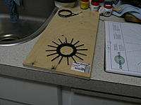 Name: P1000787.jpg