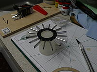Name: P1000788.jpg