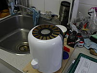 Name: P1000790.jpg