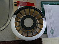 Name: P1000791.jpg
