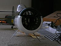 Name: P1000792.jpg