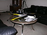 Name: P1000796.jpg