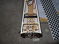Name: P1000800.jpg
